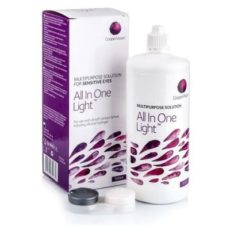 All-in-One-light-360-ml