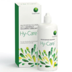 hy-care_360_ml