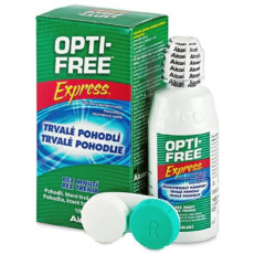optifree_express_120ml
