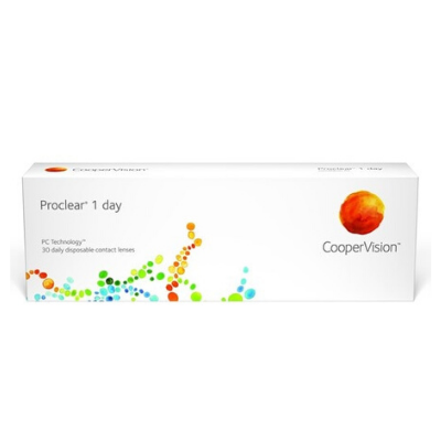 proclear_1day